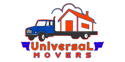 Furniture removalist, furniture removalist Perth , removals, removals in Perth, removalists, local cheap movers Perth,removalist Perth,truck hire Perth, house removal Perth, office removals companies,office relocation company,office relocation perth,furniture removals,cheap movers perth,professional movers